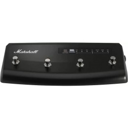 Marshall Stompware Footcontroller for MG Amplifiers