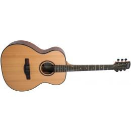 Adam Black O3 Acoustic Guitar Natural