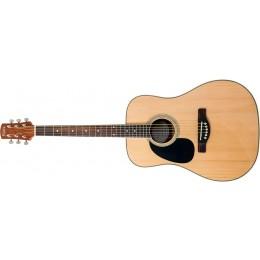 Adam Black S2 Left Handed Acoustic Guitar