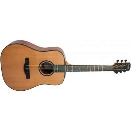 Adam Black S3 Acoustic Guitar Natural