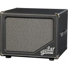 Aguilar SL 112 Bass Cabinet