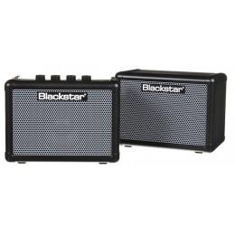 Blackstar FLY 3 Bass Stereo Pack Battery Amp