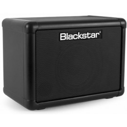Blackstar Fly 103 Extension Cab