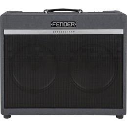 Fender Bassbreaker 18/30 Combo Guitar Amp