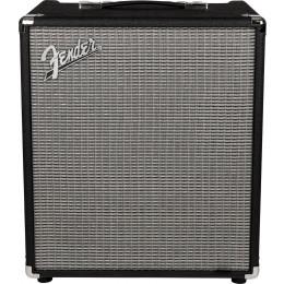 Fender Rumble 100 V3 Bass Amp Combo
