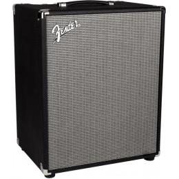 Fender Rumble 200 Combo Bass Amp