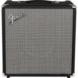 Fender Rumble 40 V3 Bass Amp Combo