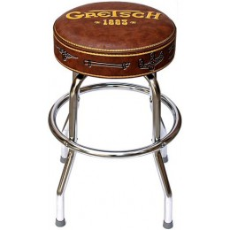 Gretsch Bar Stool 1883 24 Inches