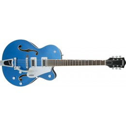 Gretsch G5420T Electromatic Hollow Body Fairlane Blue