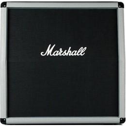 Marshall 2551AV Silver Jubilee Angled Speaker Cab