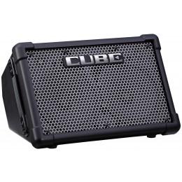 Roland CUBE Street EX Portable Amplifier