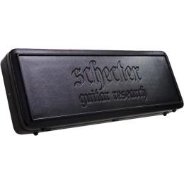 Schecter SGR-2A Avenger Hard Case