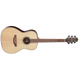 Takamine GY93 New Yorker Acoustic Guitar