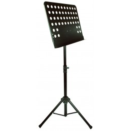TGI Stand Conductor's Music Stand in Bag 1042B