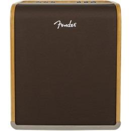 Fender Acoustic SFX Acoustic Amp Combo