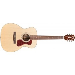 Guild OM-150 Westerly Orchestra Acoustic Guitar