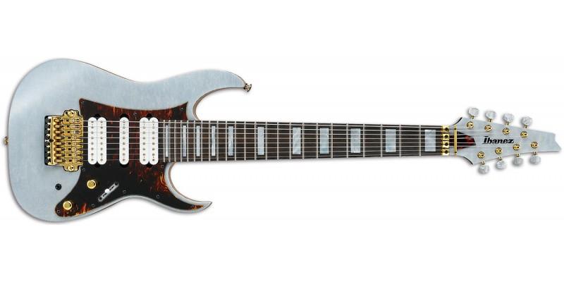 ibanez tam100 tosin abasi 8 string guitar. Black Bedroom Furniture Sets. Home Design Ideas