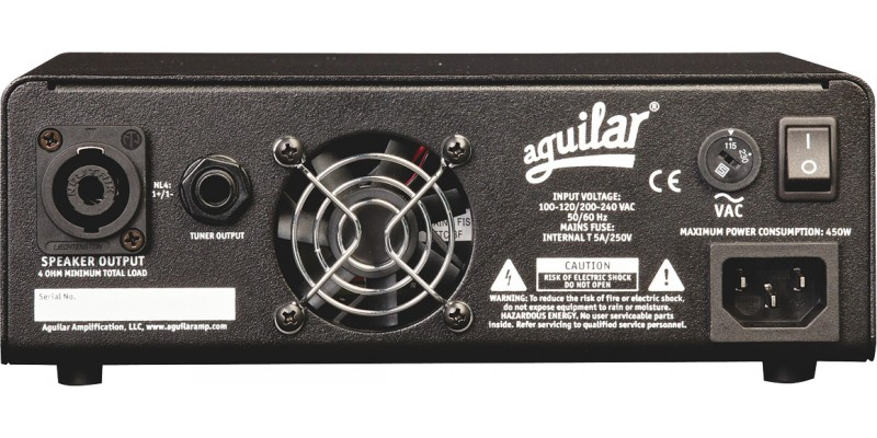 Aguilar Tone Hammer 350 : aguilar tone hammer 350 bass amp head ~ Russianpoet.info Haus und Dekorationen