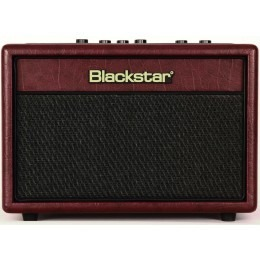 Blackstar ID:Core Beam Bluetooth Artisan Red Amp