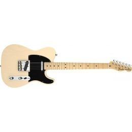 Fender American Special Telecaster Vintage Blonde Maple