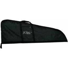 BC Rich Universal Gig Bag