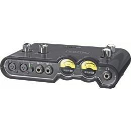 Line 6 POD Studio UX2 USB Audio Interface