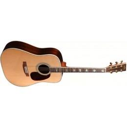 Sigma DR-41 Acoustic