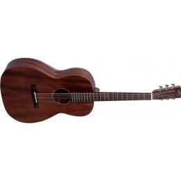 Sigma 000M-15S Acoustic