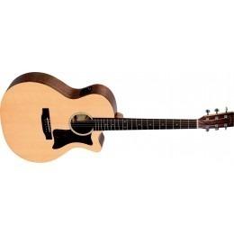 Sigma GMC-STE Electro Acoustic