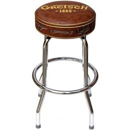Gretsch Barstool 1883 30 Inches
