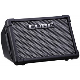 Roland CUBE Street EX Portable Amplifier
