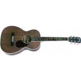 Larrivee P-03WW All American Walnut Parlour Guitar
