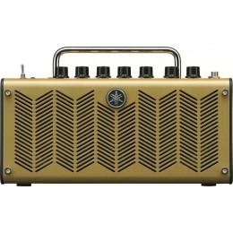 Yamaha THR5A Acoustic Combo Amplifier