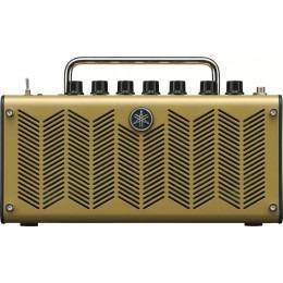 Yamaha THR5A Battery Combo Guitar Amp