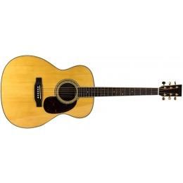 Sigma 000MR-4 Madagascar Rosewood Acoustic Guitar