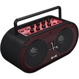 Vox SoundBox Mini Guitar Amp