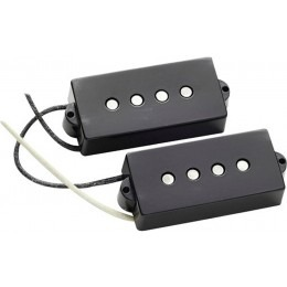 Seymour Duncan SPB-1 Vintage for P-Bass Pickup
