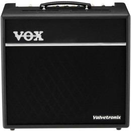 Vox VT80+ Combo Guitar Amp