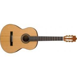 Ibanez G15-LG Classical Guitar Natural Low Gloss
