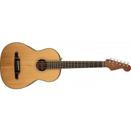 Fender Sonoran Mini 3/4 Acoustic Guitar with Bag