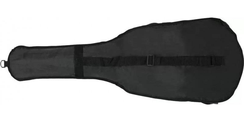 warwick rockbag eco line three quarter size guitar bag merchant city music. Black Bedroom Furniture Sets. Home Design Ideas