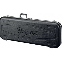 Ibanez M100C Hardshell Guitar Case