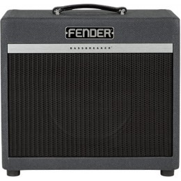 Fender Bassbreaker BB 112 Enclosure Speaker Cab