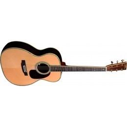Sigma 000R-42 Acoustic Guitar