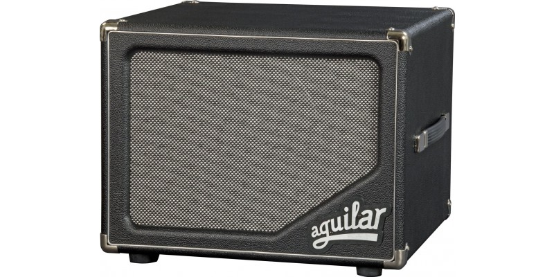 aguilar sl 112 bass cabinet from merchant city music. Black Bedroom Furniture Sets. Home Design Ideas