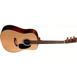 Sigma DR-28 Natural Acoustic Guitar