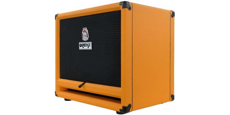 orange obc212 bass guitar speaker cabinet uk merchant city music glasgow. Black Bedroom Furniture Sets. Home Design Ideas