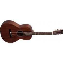 Sigma 00M-15S Acoustic