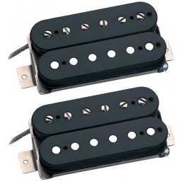Seymour Duncan Vintage Blues '59 Humbucker Set Guitar Pickups