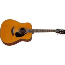 Yamaha FG180-50th Anniversary Limited Model Acoustic